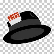 15 press Pass PNG cliparts for free download | UIHere